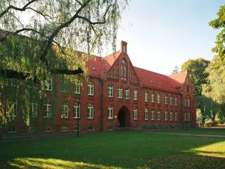 Neukloster Gymnasium