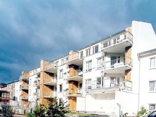 Bauunternehmen Wismar bauunion wismar gmbh hochbau tiefbau mecklenburg vorpommern