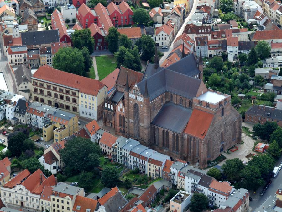 Dating Seiten Norddeutschland - statyatube